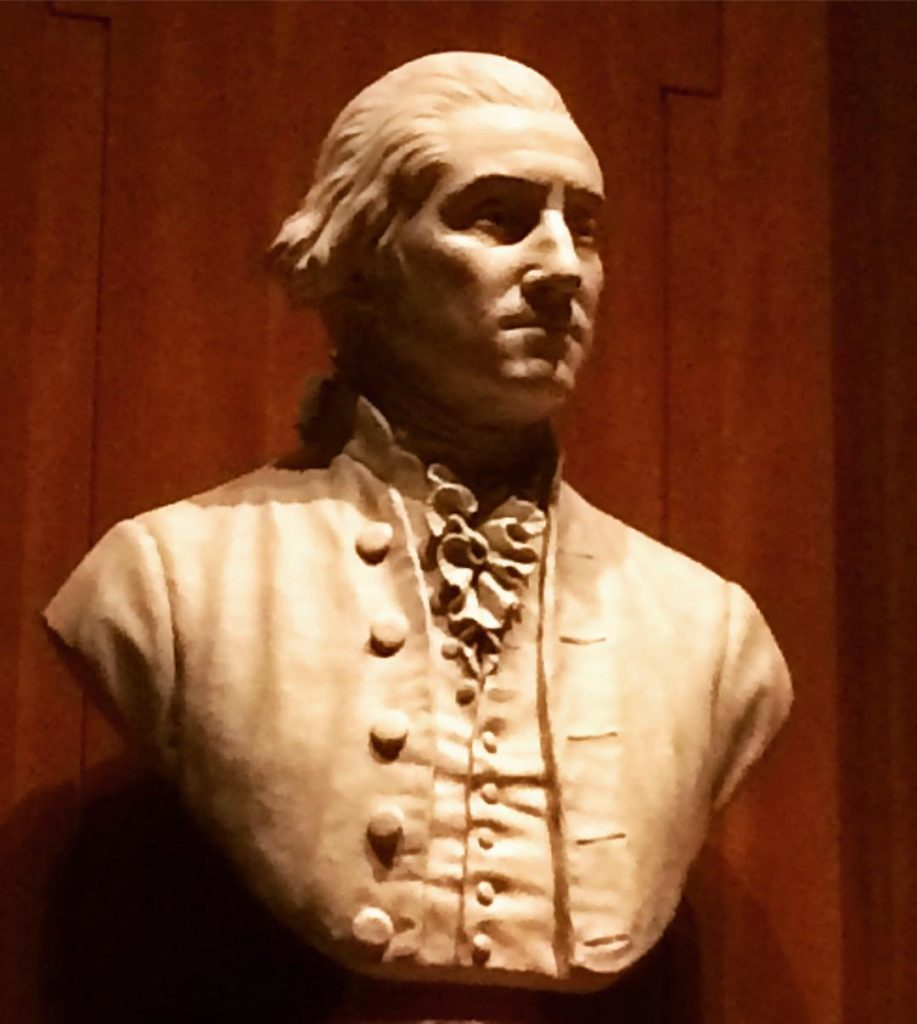 Remember foundingfathers freedom values democracy